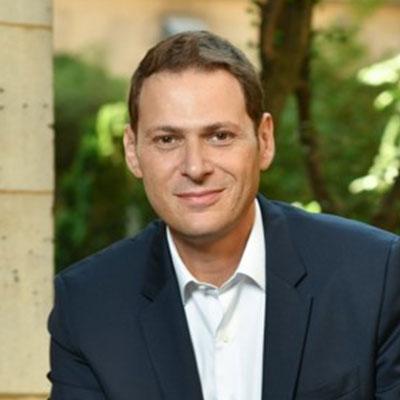 ICHOM Virtual Learning Series 2020 Prof. Gregory Katz
