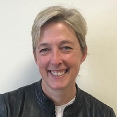ICHOM Virtual Learning Series 2020 Sally Lewis
