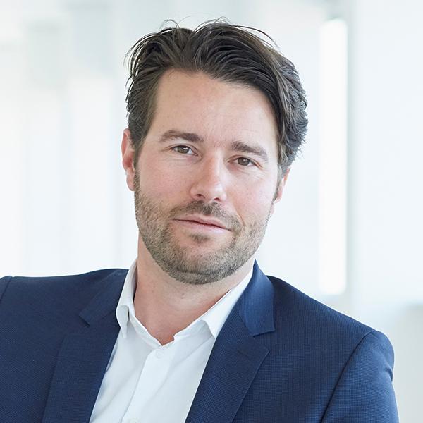 ICHOM Virtual Learning Series 2021 Pieter de Bey