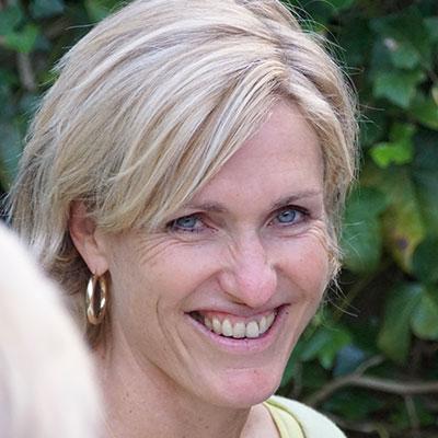 ICHOM Virtual Learning Series 2020 Annemarie Haverhals
