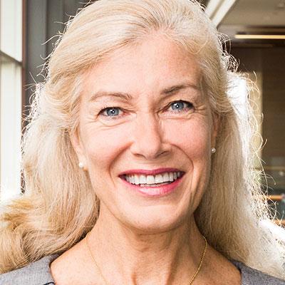 ICHOM Virtual Learning Series 2020 Prof. Elizabeth Teisberg