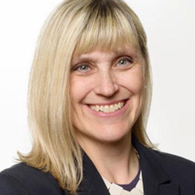 ICHOM Virtual Learning Series 2020 Christina Akerman
