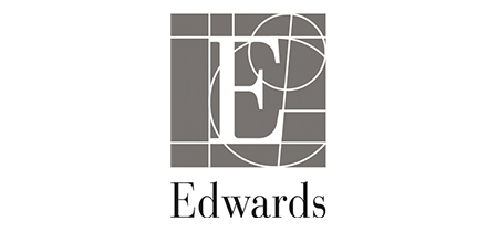 ICHOM Conference Series 2020 Patient-Centred Healthcare Value-Based Approach Edwards
