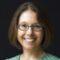 ICHOM Virtual Learning Series 2020 Dr. Stephanie Wissig