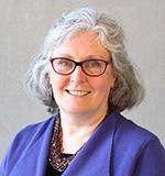 Dr. Patricia D. Franklin ICHOM Virtual Learning Series 2021