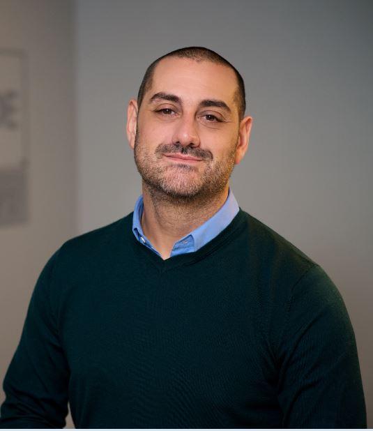 ICHOM Virtual Learning Series 2021 Dr David Rudilla