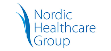 ICHOM Virtual Learning Series 2021 Implementation Partner Nordic Healthcare Group