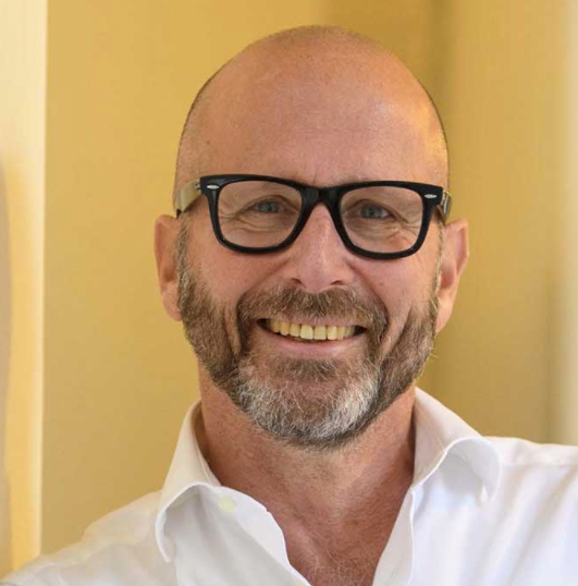 ICHOM Virtual Learning Series 2021 Dr Eric Hans Eddes