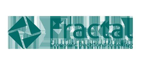 ICHOM Virtual Learning Series 2021 Sponsor Fractal Economic Decision Modelling